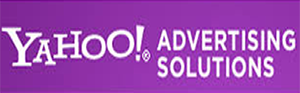 Yahoo Advertising Solutions